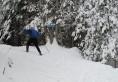 Lapland Lake 15