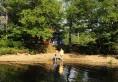 Indian Lake Camping 2