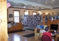 Long Lake Library