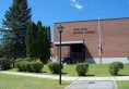 Long Lake Central School 1