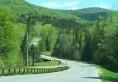 Winding Roads of Morehouse