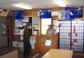 Morehouse Post Office
