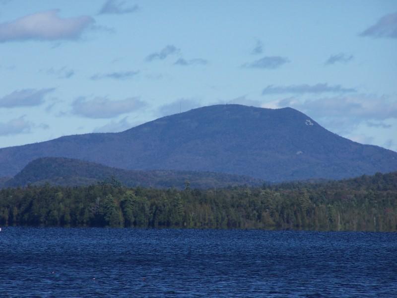 Blue mountain lake gay dating site